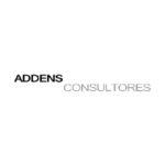 addens-consultores