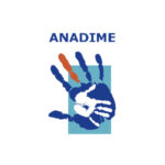 anadime