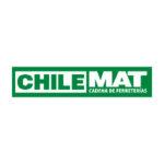 chile-mat