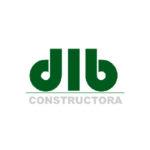 constructora-dib