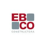 constructora-ebco