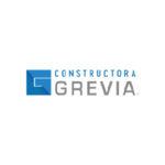 constructora-grevia