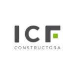 constructora-icf