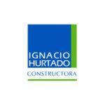 constructora-ignacio-hurtado