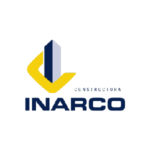 constructora-inarco