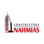 constructora-nahmias