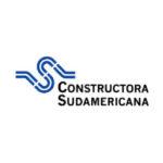 constructora-sudamericana