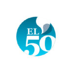 el-50