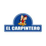 el-carpintero