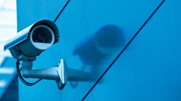 expertos-en-video-vigilancia-no-mas-robos