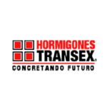 hormigones-transex