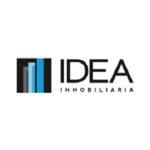 inmobiliaria-idea