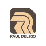 raul-del-rio