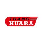 trans-huara