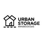 urban-storage