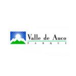 valle-de-auco