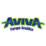 Aviva-Parque-Acuatico