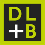 constructora-dlb